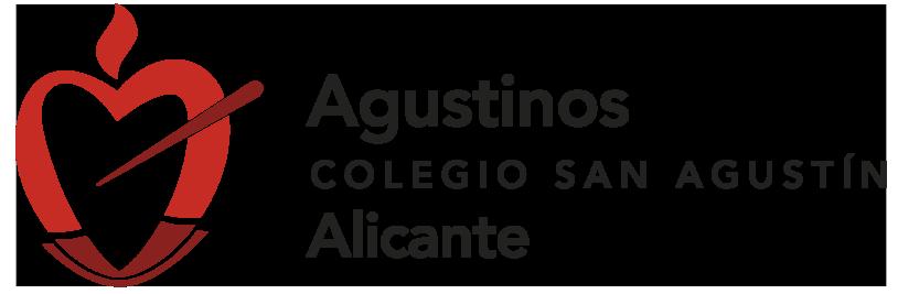 Colegio San Agustín Alicante
